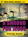A Shroud for Jesso (eBook)